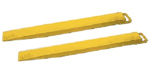 Model FE-Fork Extension (Pair)