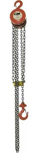 EXTRA Hand Chain for Series 622 Hand Chain Hoist