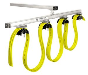 Festoon Systems-Flat Cable (Order per Foot)