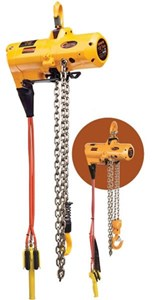 Extra Cord for TCS Series Hoist