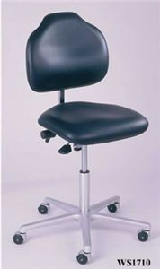 Stera Clean Room Chair
